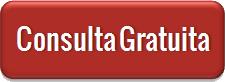 El Tablón gratis de preguntas legales de ConsultasAbogados.com