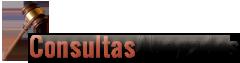 ConsultasAbogados.com: Abogados Online Gratis
