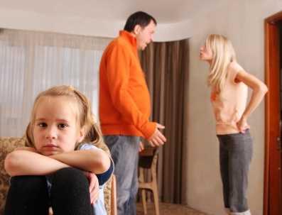 Abogados de divorcio en Palomares del Rio Abogados de Divorcio