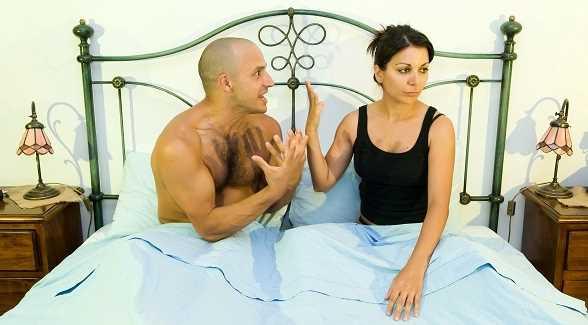 Abogados de divorcio en Robledo del Mazo Abogados de Divorcio