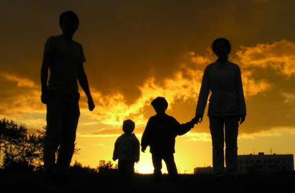 Abogados de divorcio en El Buste Abogados de Divorcio