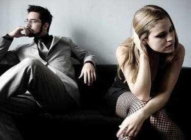 Abogados de divorcio en Pozuelo del Rey Abogados de Divorcio