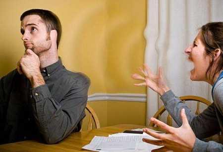 Abogados de divorcio en Carrizosa Abogados de Divorcio