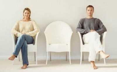 Abogados de divorcio en La Luisiana Abogados de Divorcio