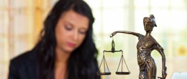 Abogados de divorcio en Belmonte de Campos Abogados de Divorcio