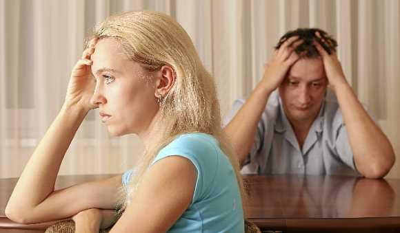 Abogados de divorcio en Benalua de las Villas Abogados de Divorcio
