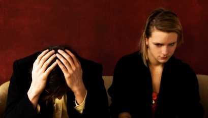 Abogados de divorcio en Barrika Abogados de Divorcio
