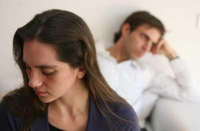 Abogados de divorcio en Castell de L'areny Abogados de Divorcio