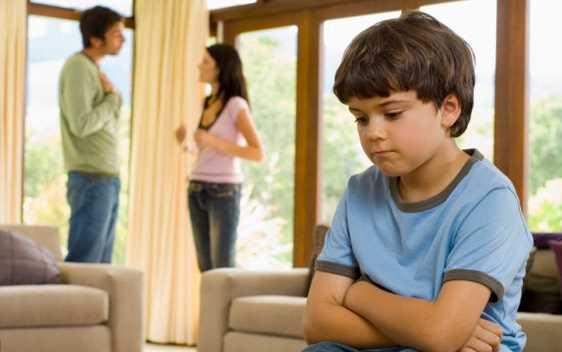 Abogados de divorcio en Comares Abogados de Divorcio
