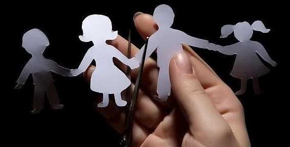 Abogados de divorcio en Mirafuentes Abogados de Divorcio