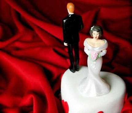 Abogados de divorcio en Val de San Vicente Abogados de Divorcio