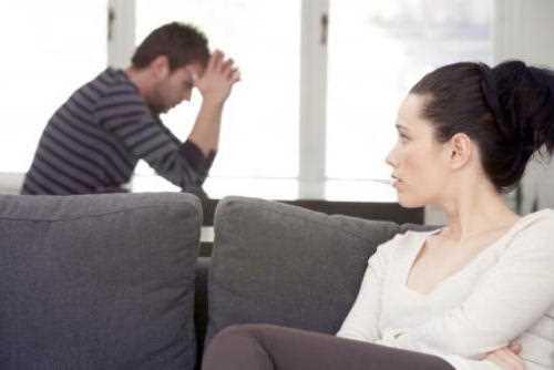 Abogados de divorcio en Fuente el Sol Abogados de Divorcio