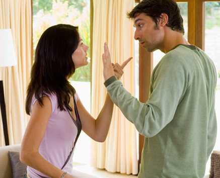 Abogados de divorcio en Don Benito Abogados de Divorcio