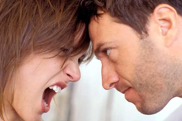 Abogados de divorcio en Vadillo Abogados de Divorcio