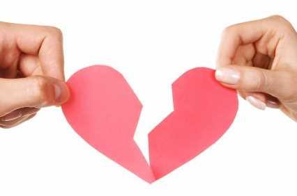 Abogados de divorcio en Els Hostalets de Pierola Abogados de Divorcio