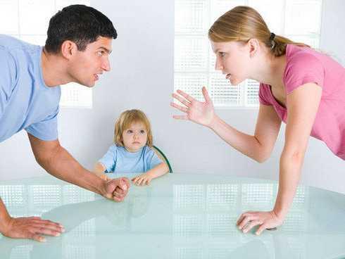 Abogados de divorcio en Cabaces Abogados de Divorcio