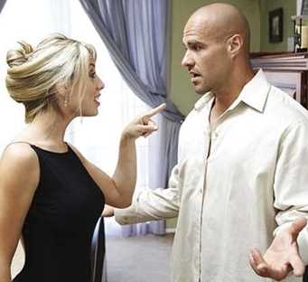 Abogados de divorcio en Molvizar Abogados de Divorcio