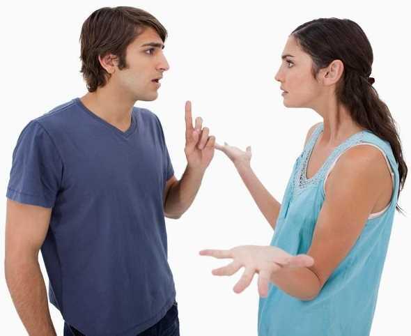 Abogados de divorcio en Villalba de la Loma Abogados de Divorcio
