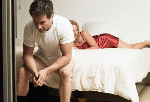 Abogados de divorcio en Rubio Abogados de Divorcio