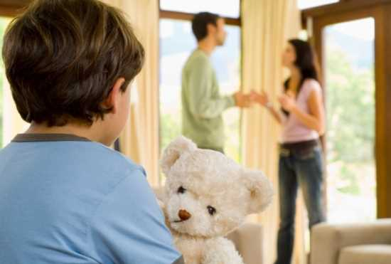 Abogados de divorcio en Igorre Abogados de Divorcio
