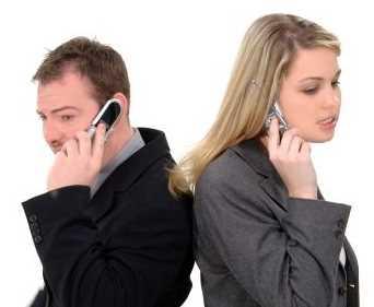 Abogados de divorcio en Arrigorriaga Abogados de Divorcio