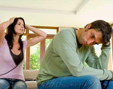 Abogados de divorcio en Pamplona Abogados de Divorcio