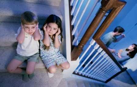 Abogados de divorcio en Santurde de Rioja Abogados de Divorcio