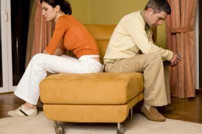 Abogados de divorcio en Ontiñena Abogados de Divorcio
