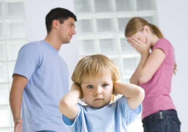 Abogados de divorcio en Alar del Rey Abogados de Divorcio