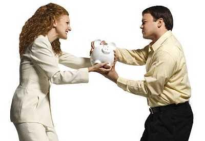 Abogados de divorcio en Valle de Manzanedo Abogados de Divorcio