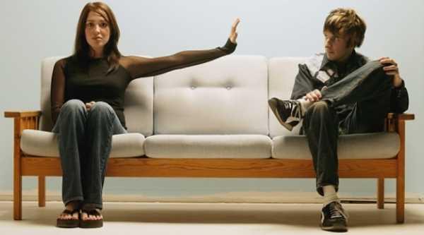 Abogados de divorcio en La Fresneda Abogados de Divorcio