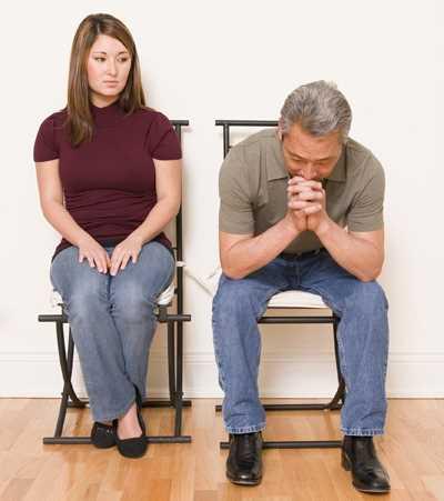 Abogados de divorcio en Gomecello Abogados de Divorcio