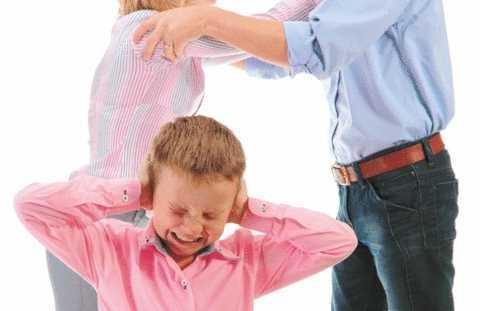 Abogados de divorcio en Pontedeva Abogados de Divorcio
