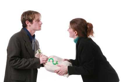 Abogados de divorcio en Gabiria Abogados de Divorcio