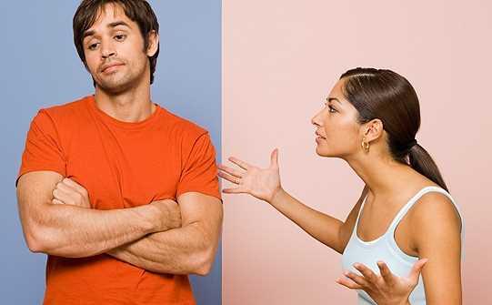 Abogados de divorcio en Algadefe Abogados de Divorcio