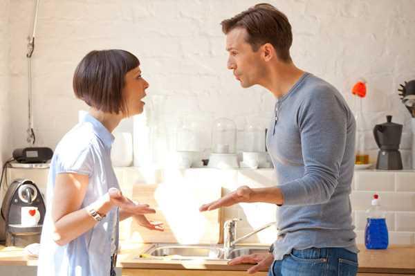 Abogados de divorcio en Berdejo Abogados de Divorcio