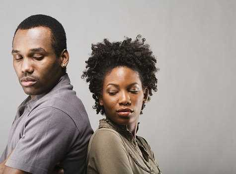 Abogados de divorcio en L'olleria Abogados de Divorcio