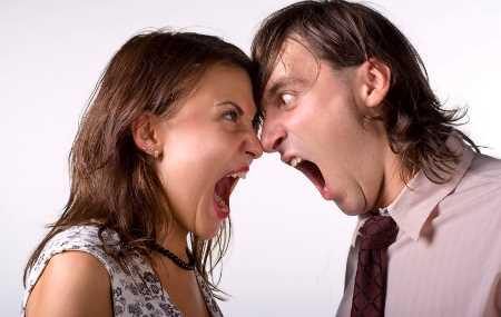 Abogados de divorcio en Ojacastro Abogados de Divorcio