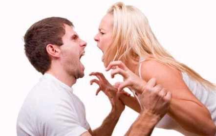 Abogados de divorcio en Torredembarra Abogados de Divorcio