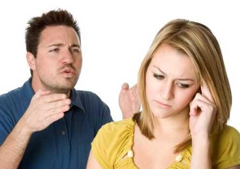 Abogados de divorcio en Pesoz Abogados de Divorcio