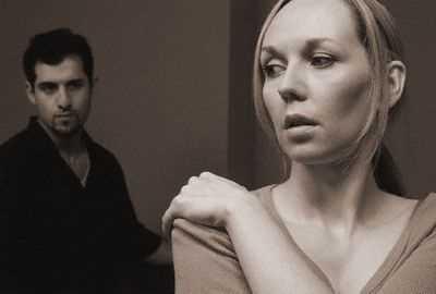 Abogados de divorcio en Pitarque Abogados de Divorcio