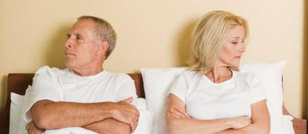 Abogados de divorcio en Veguillas de la Sierra Abogados de Divorcio