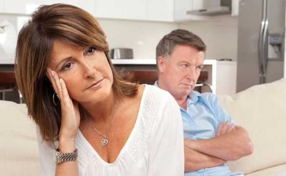 Abogados de divorcio en Alio Abogados de Divorcio