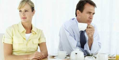 Abogados de divorcio en Hoz de Jaca Abogados de Divorcio