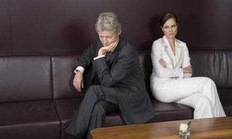 Abogados de divorcio en Muros Abogados de Divorcio