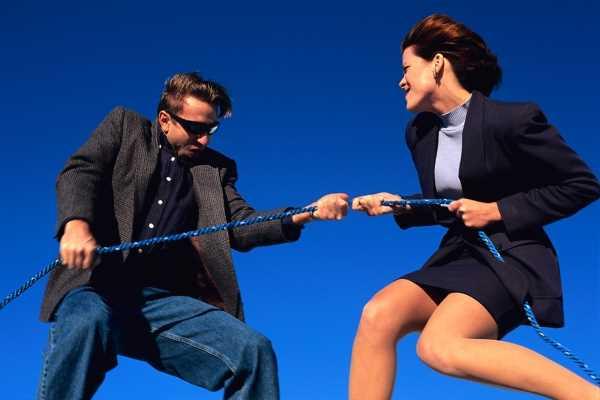 Abogados de divorcio en Villores Abogados de Divorcio
