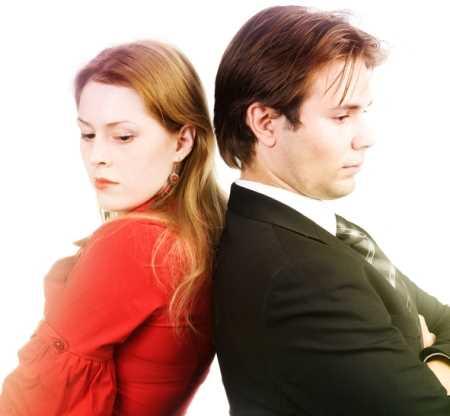 Abogados de divorcio en Grisel Abogados de Divorcio
