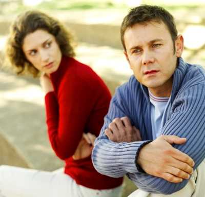 Abogados de divorcio en Bañobarez Abogados de Divorcio