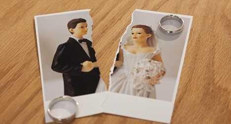 Abogados de divorcio en Fuenlabrada de los Montes Abogados de Divorcio