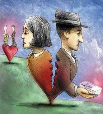 Abogados de divorcio en La Toba Abogados de Divorcio